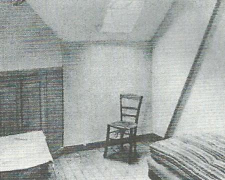Van Gogh Behang : Bn van gogh behang bekijk het behangboek op behangkoopjes